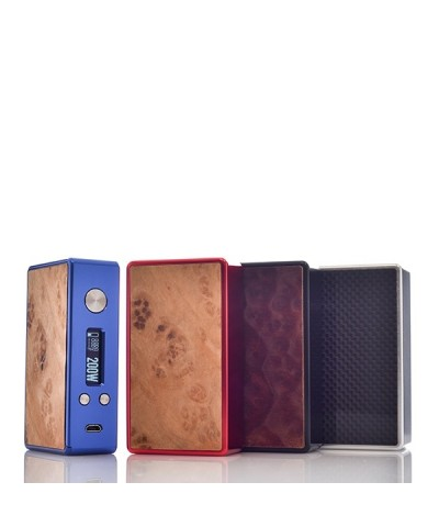 Efusion Mini DNA200