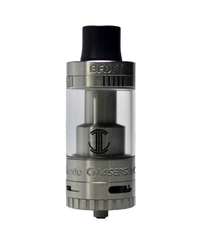 BFDFT RTA BY CLOUD CHASERS INC