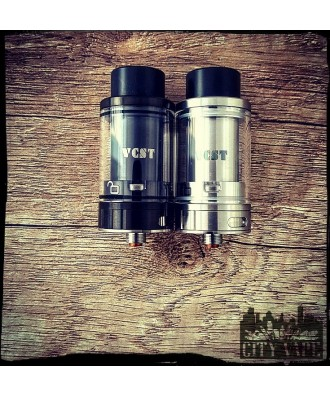 Vaperz Cloud VCST Tank