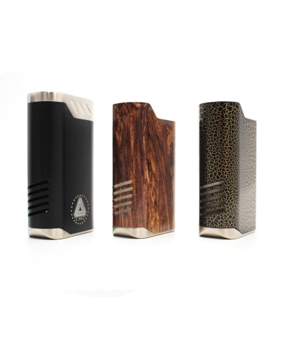 Ijoy Limitless Lux Sleeves