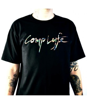 Comp Lyfe- T-Shirt (XL)