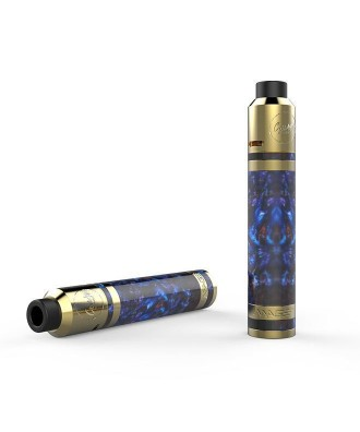 Coil Art- Mage Tricker Kit (Blau)