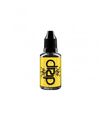 Drip Art- Lemonize (30ml)