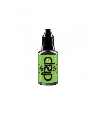 Drip Art- M-Ripper (30ml)