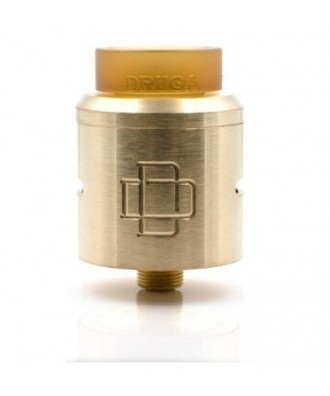 Augvape- Druga RDA (Copper)