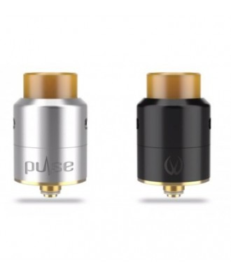 Vandy Vape- Pulse 24 RDA (Silber)