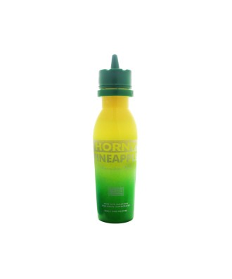 Horny Flava- Horny PineApple (50ml)