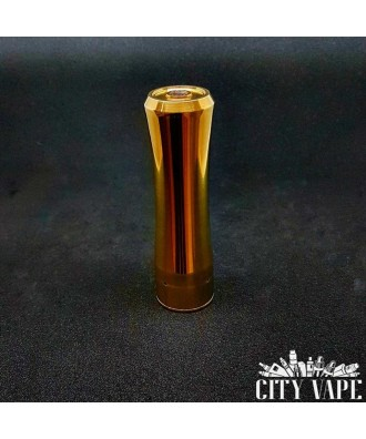 Bypass Mods- King Mod (Brass)