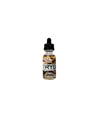 FRYD- Fried Cream Cookie (50ml)