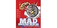 Mad Bomber- Comp Wire Ni90 (20AWG/0.80mm)