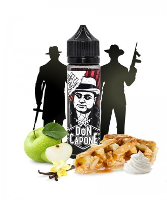 Bad Boyz- Don Capone (50ml)