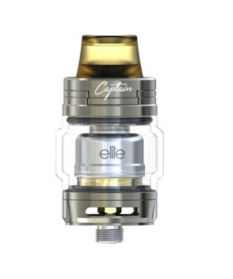 Ijoy- Captain Elite RTA
