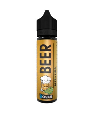 Beer-Limo (50ml)
