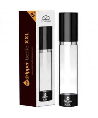 EZ Dripper- 50ml