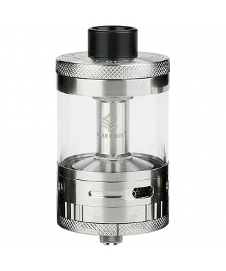 Steam Crave- Aromamizer Titan RDTA 28ml