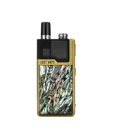 Lost Vape- Kit Pod Orion