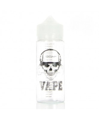 Chubby Gorilla- Unicorn 120ml (Vape)