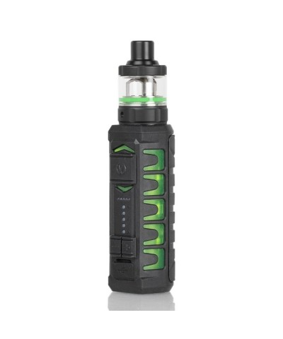 Vandy Vape- Apollo Kit