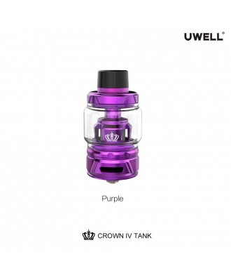 Uwell- Crown 4
