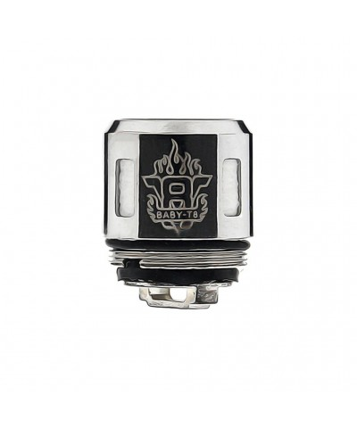 SMOK- TFV8 Baby Coil T8