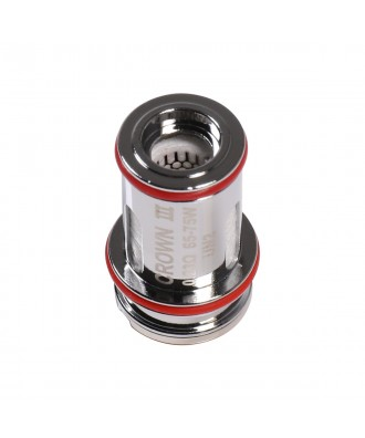 Uwell Crown 3- Mesh Coil