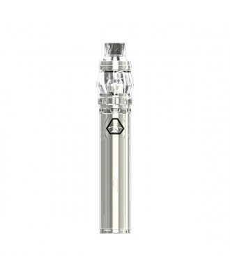Eleaf- iJust 21700 Kit