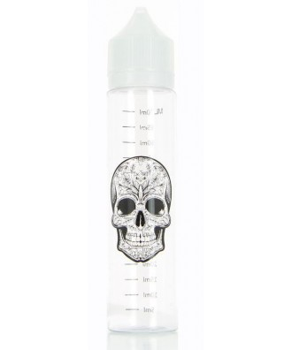 Chubby Gorilla- Unicorn 120ml (Skull)
