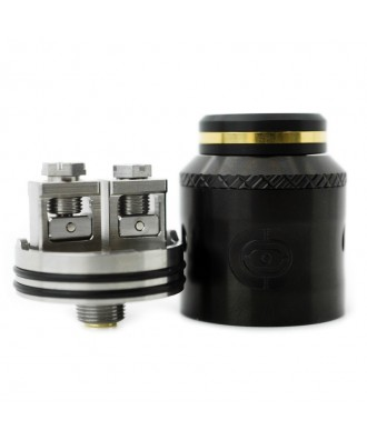 Augvape- Occula RDA 24mm