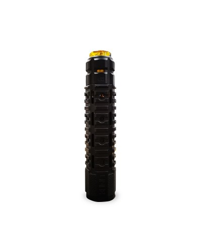 RockVape-  Unity 8 Set (Black)