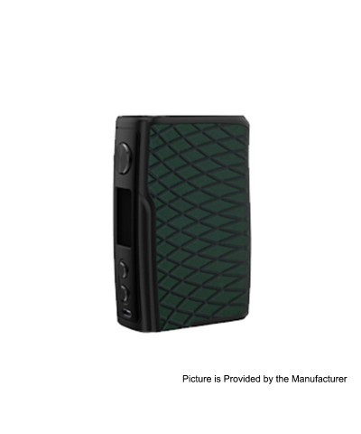 Vandy Vape- Swell Mod (Green Anaconda)