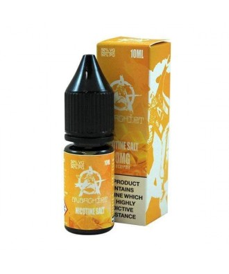 Anarchist- Mango Nic Salt 20mg (10ml)