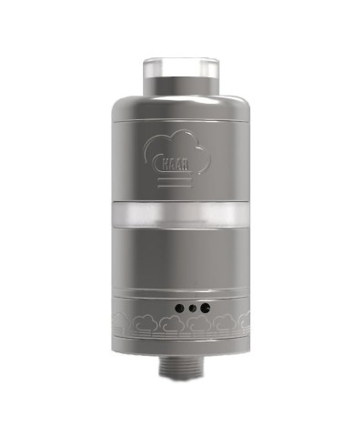 MT Essentials - Haar 2020 RTA