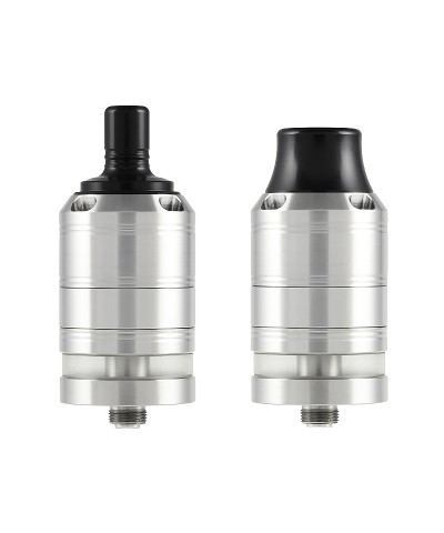 Steampipes - Cabeo RTA