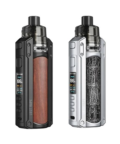 Lost Vape - Ursa Quest Kit Multi