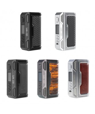 Lost Vape - Thelema DNA250C