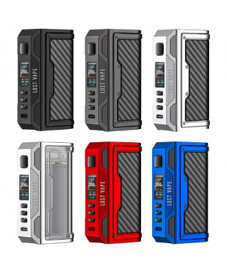 Lost Vape - Thelema Quest Mod 200W