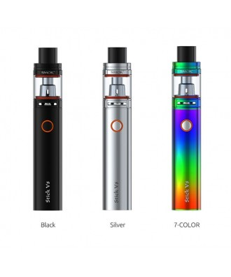 SMOK- Stick V8 Kit (Rainbow)