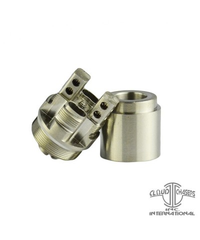 CCI Triforce Tank Upgrade Kit V2