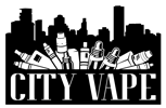 City Vape Wien